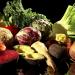 Bilder zur Sendung: Gesund essen - aber wie?