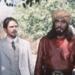 Bilder zur Sendung: Die Rückkehr des Sandokan, Teil 1