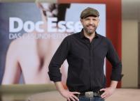 Doc Esser