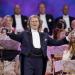 Andre Rieu - Das große Konzert in Maastricht 2017