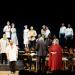 """""""L Orfeo"""" - Oper von Claudio Monteverdi"""