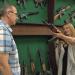 Bilder zur Sendung: Kalaschnikows für Terroristen