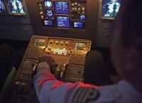 Air France 447: Absturz über dem Atlantik
