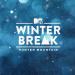 Winter Break: Hunter Mountain - Commercial Music
