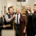 Bilder zur Sendung: ZDFzeit