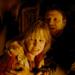 Bilder zur Sendung: Silent Hill: Revelation