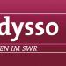 Bilder zur Sendung: odysso - Wissen im SWR