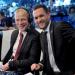 Bilder zur Sendung: ran Boxen: WM Kampf Tyron Zeuge vs. Isaac Ekpo