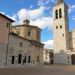Spoleto - Ein Fest für die Künste
