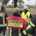 Feuerwehr sucht Nachwuchs