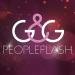 glanz & gloria peopleflash