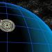 Bilder zur Sendung: Sci Fi Science: Fliegende Untertassen
