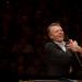 Bilder zur Sendung: Jansons dirigiert Beethoven