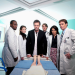 Bilder zur Sendung: Dr. House