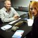 Bilder zur Sendung: Black Widows - Rache auf Finnisch