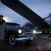 Bilder zur Sendung: Bridge of Spies - Der Unterhändler