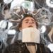 Bilder zur Sendung: Robot Overlords