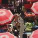 Märkte - Im Bauch von Zagreb