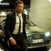 Bilder zur Sendung: The Transporter Refueled