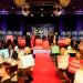 CIVIS Medienpreis 2020