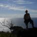 Storm Bound - Abenteuer auf hoher See