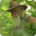 Bilder zur Sendung: Outsiders - Leben in der Wildnis