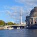 Die tollsten Berliner Seen, Flüsse und Kanäle