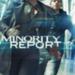 Bilder zur Sendung: Minority Report