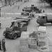 Berlin - Schicksaljahre einer Stadt