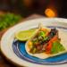 Zart & Saftig - Die besten Fleischgerichte