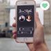 Liken, daten, löschen - Liebe und Sex in Zeiten des Internets