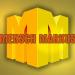 Bilder zur Sendung: Mensch Markus
