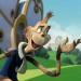 Bilder zur Sendung: Horton hört ein Hu!