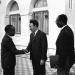 Bilder zur Sendung: Algier - Mekka der Revolutionäre (1962-1974)