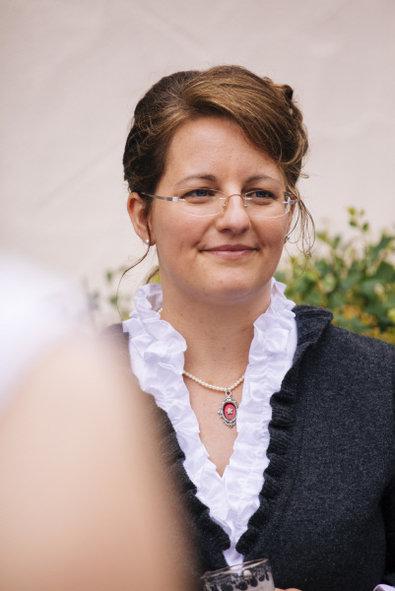 Manuela Thalhammer