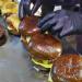 Burger-Alarm - Der Siegeszug des Hamburgers