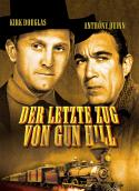 Der letzte Zug von Gun Hill