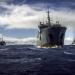 Die Ozeankrieger