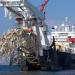 Bilder zur Sendung: Superschiffe - MV Solitaire: Der größte Rohrleger der Welt