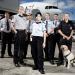 Border Patrol New Zealand