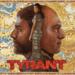 Bilder zur Sendung: Tyrant