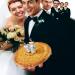Bilder zur Sendung: American Pie - Jetzt wird geheiratet