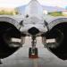 MiG - Überschalljäger aus dem Osten