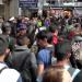 Europa und die Flüchtlinge