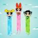 Bilder zur Sendung: Die Powerpuff Girls
