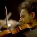 Bilder zur Sendung: Nemanja Radulovic spielt Bach
