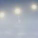 Bilder zur Sendung: Geheimnisvoller Planet: Fantastische Himmel