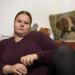 Hartz und herzlich - Der Blockmacherring von Rostock