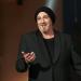 Torsten Sträter - Best of Talk