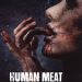 Human Meat